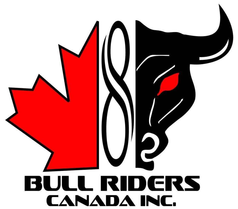 BRC Inc. Logo