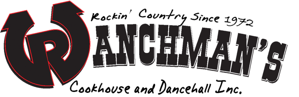 Ranchman's Logo
