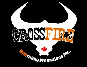 Crossfire Bull Riding Promotions