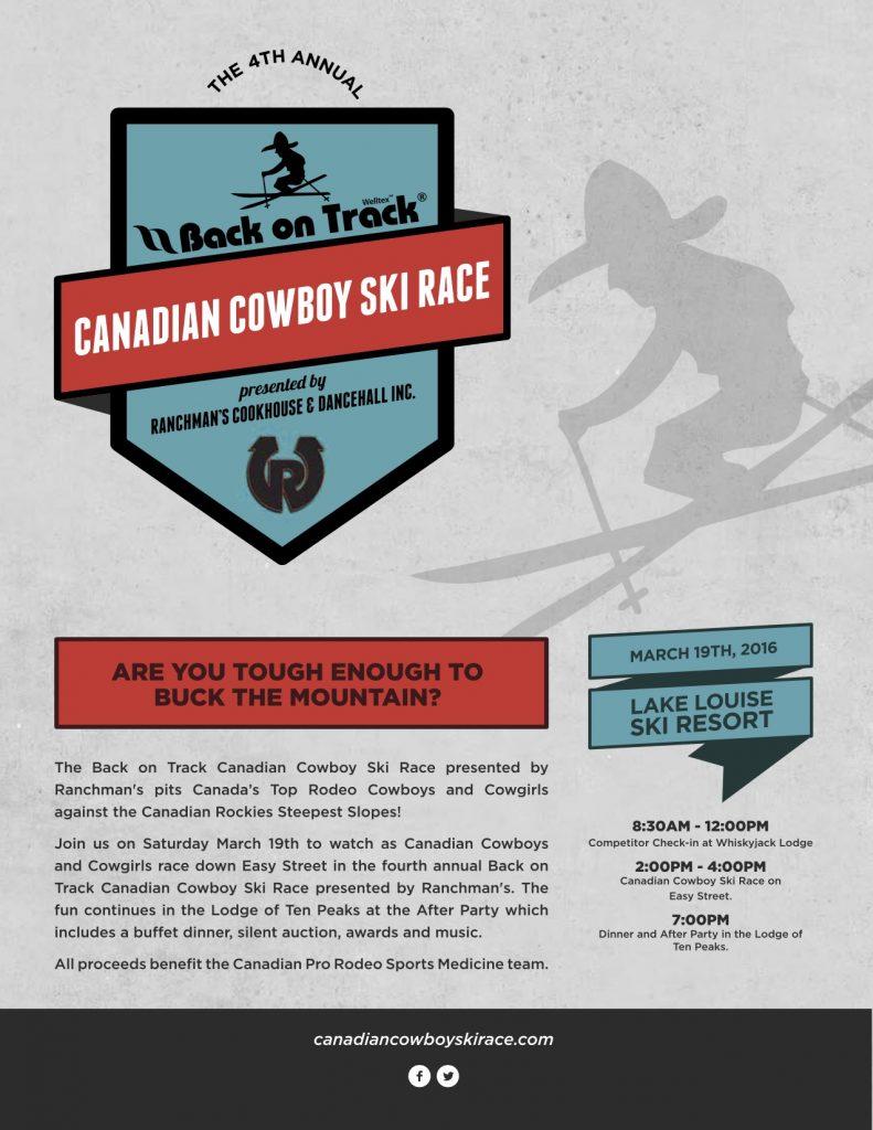 1005-CowboySkiRace-Poster-e-version