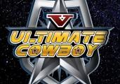 Ultimate Cowboy Rings in 2016 the Western Way
