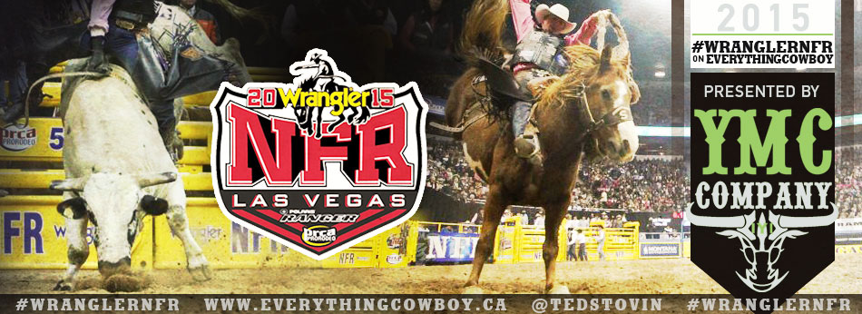 Everything_Cowboy_NFR2015sliderV2