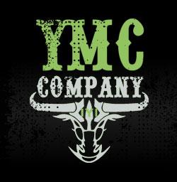 YMC_rightSide