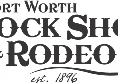 Elliott has high hopes for Fort Worth Rodeo and 2016 season