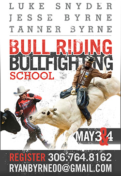 bullriding_fighting_school2016r3