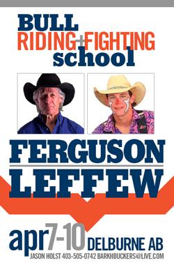 leffer-ferguson-school2016