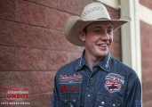 Tanner Byrne talks BFTS win, family and World Standings