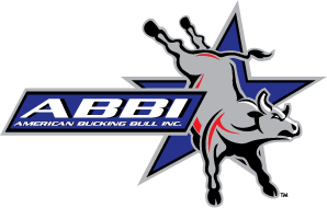 ABBI-LOGO--transparent background