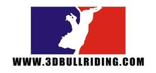 3d-logo-jpeg