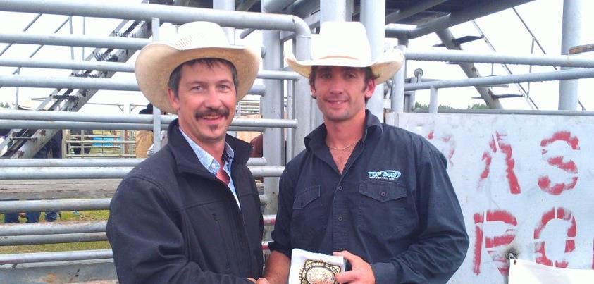 Australia S Kyle Loudon Wins Southern Classic Epb