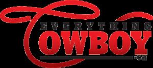 EverythingCowboy_Logo