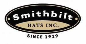 Smithbilt logo(2)