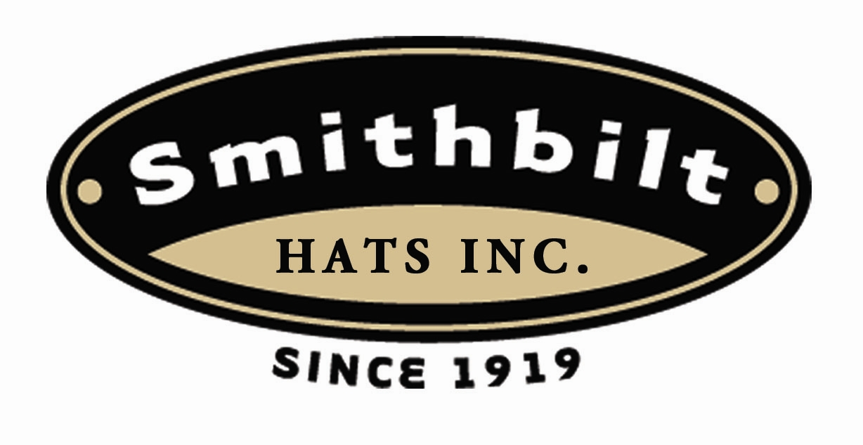 What S That Bull With Ted Stovin For The Smithbilt Hats Ty