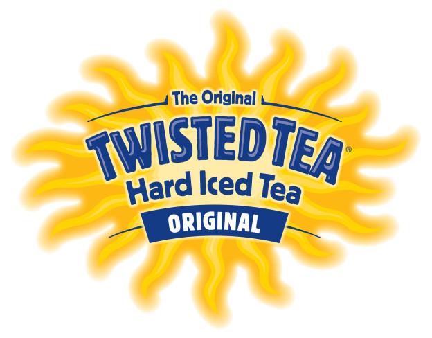 Twisted Tea Logo