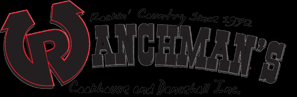 Ranchman's Logo