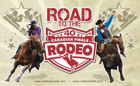 Canadian Pro Rodeo Returns To Tv Everythingcowboy Com