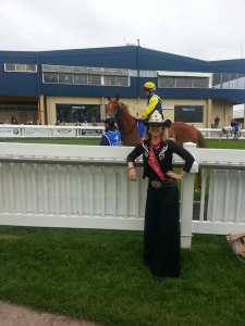 Ballarat Races