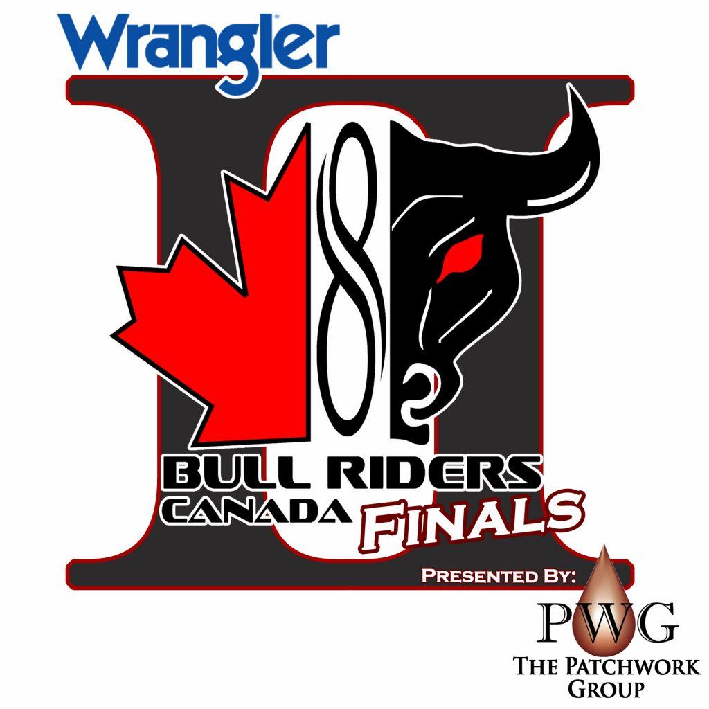 BRC Finals II Logo