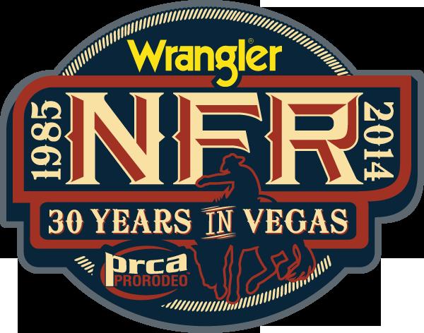 2014 Wrangler Nfr Broadcast In Canada Everythingcowboy Com