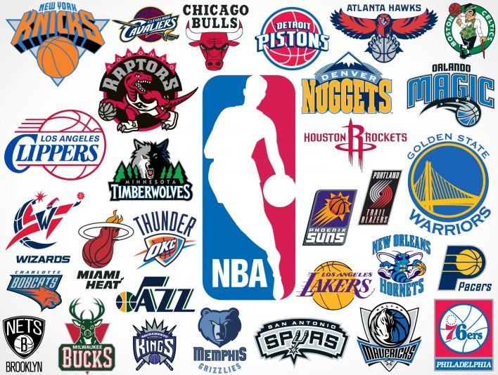 NBA-vector-logos-708x534