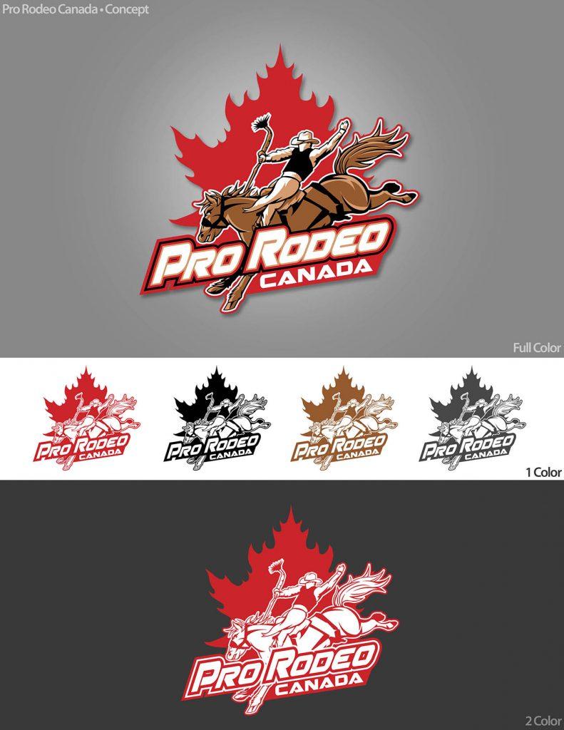 ProRodeoCanada_Logo_Concepts (1)