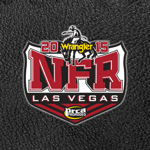 NFR-2015