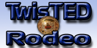 TwisTEDLogoforEverythingCowboy