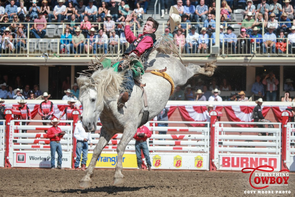 Photos 2015 Canadian Wrangler Nfr Qualifiers