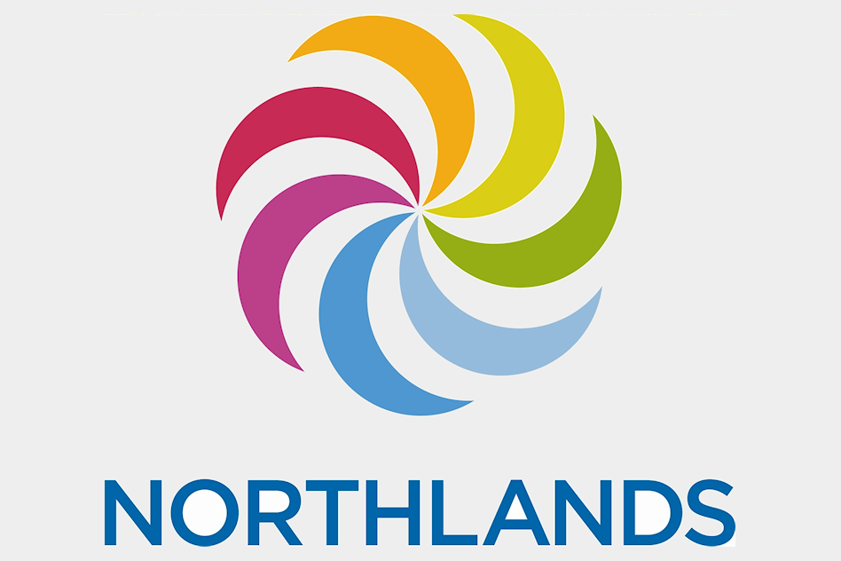 northlands logo