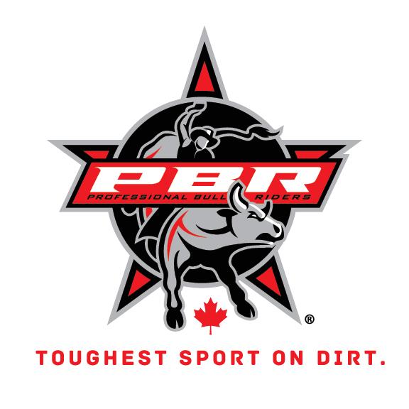 PBR Canada logo