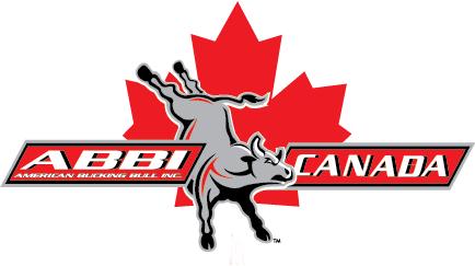 abbi canada logo