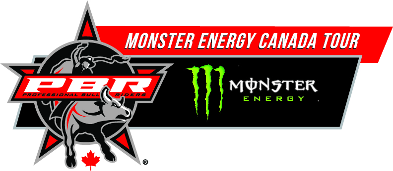 pbr_monster_canada_logo_revised_071416