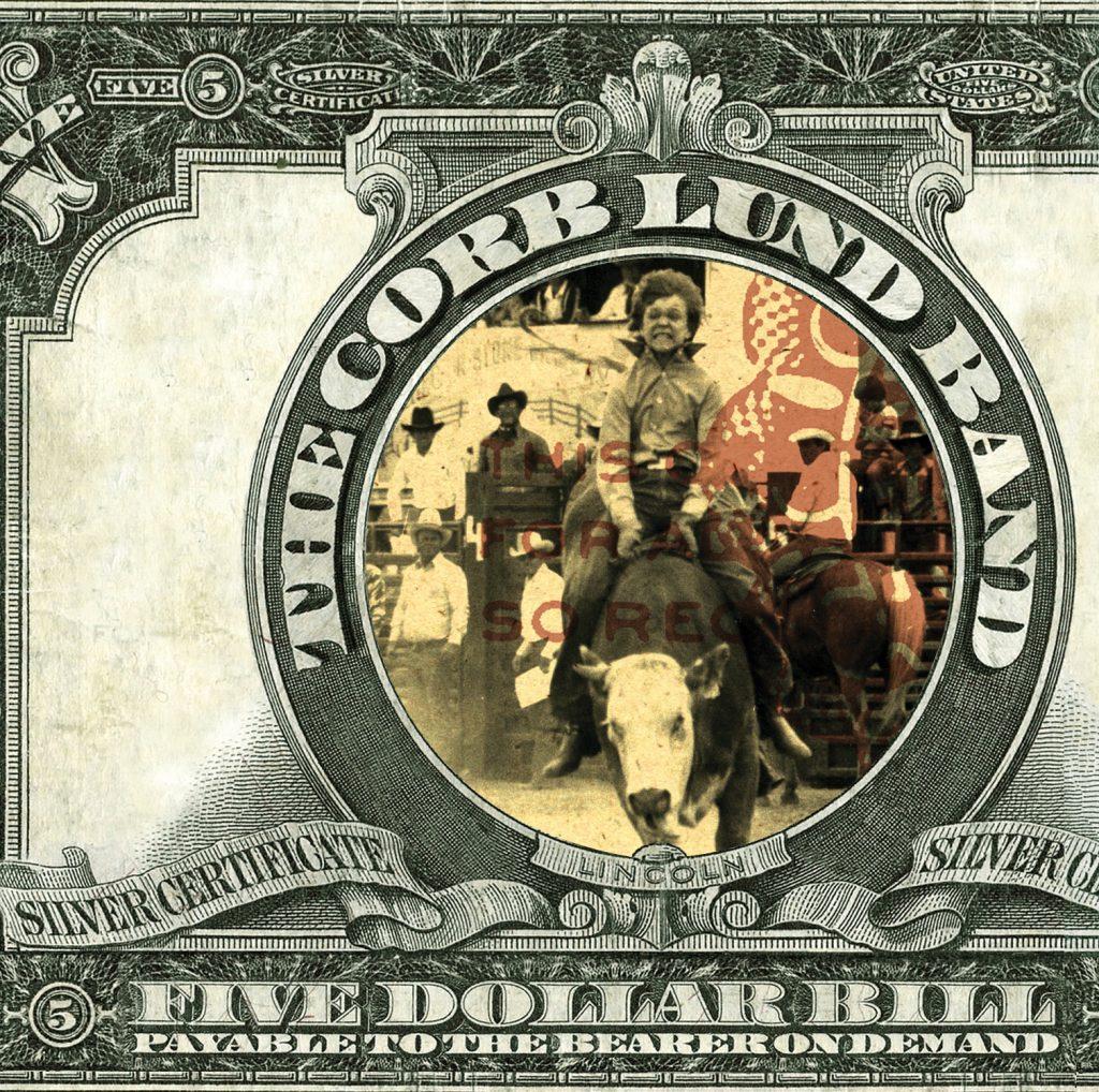5dollarbill1