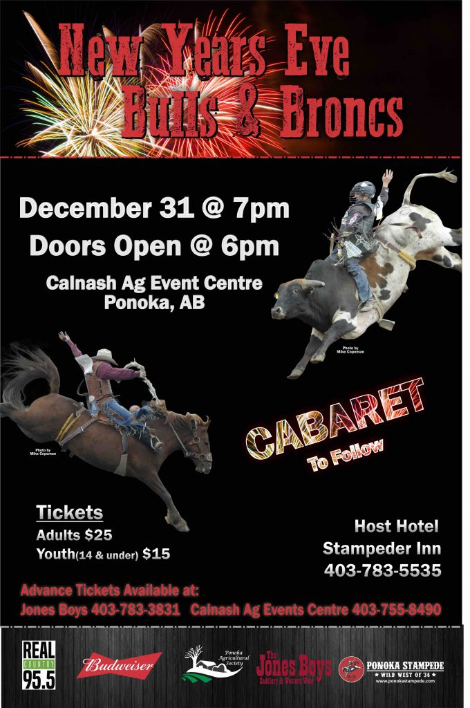 ponoka-new-years-2016-poster