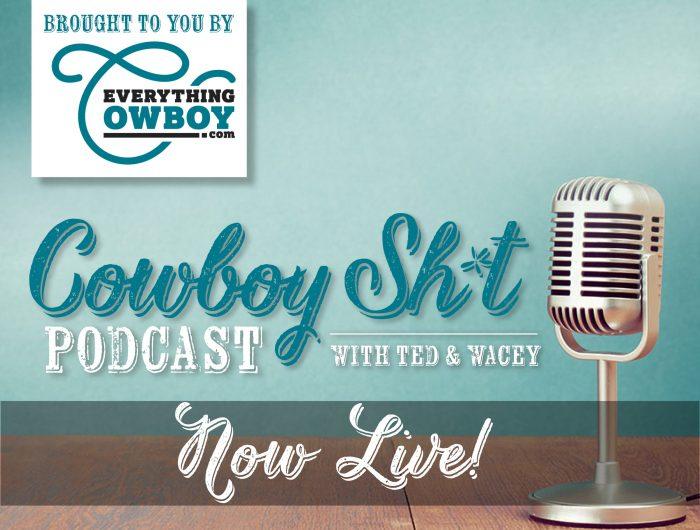 Home Everythingcowboy Com