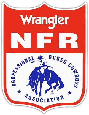 Opinion: Changes to the PRCA Brand - EverythingCowboy com